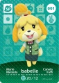 3DS Animal Crossing: Happy Home Designer+Card