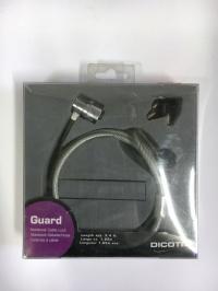 DICOTA- Guard