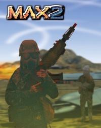 PC Max 2