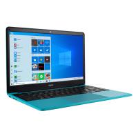 UMAX VisionBook 14Wr Turquoise