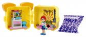 LEGO Friends 41664 Mia a její mopsíkový boxík