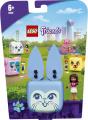 LEGO Friends 41666 Andrea a její králíčkový boxík