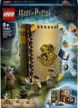 LEGO Harry Potter TM 76384 Kouzelné momenty z Br