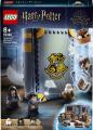 LEGO Harry Potter TM 76385 Kouzelné momenty z Br