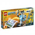LEGO BOOST 17101 Tvořivý box LEGO BOOST