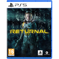 PS5 Returnal