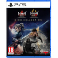 PS5 Nioh Collection