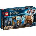 LEGO Harry Potter TM 75966 Komnata nejvyšší potřeb