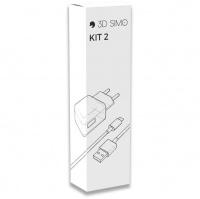 3D pero KIT2 - Napájecí adaptér