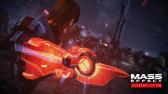 XONE Mass Effect Legendary Edition
