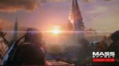 PS4 Mass Effect Legendary Edition