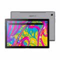 UMAX VisionBook 10C LTE Pro