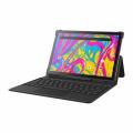 UMAX VisionBook 10C LTE Pro + Keyboard Case