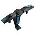GameSir F4 Falcon Mobile Grips