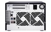 QNAP TVS-672X-i3-8G