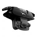 GameSir F5 Falcon Mini Mobile Grips