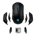 GameSir GM300 Wireless Gaming Mouse