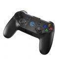 GameSir T1 S WRLS Gaming Controller