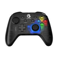 GameSir T4 PRO WRLS Gaming Controller