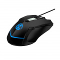 GameSir VX AimSwitch Combo Mouse + Keyboard
