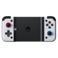 GameSir X2 Type-C Mobile Gaming Controller