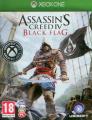 XONE Assassin's Creed IV Black Flag Greatest Hits