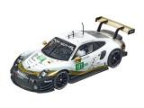 Auto Carrera D124 - 23891 Porsche 911 RSR