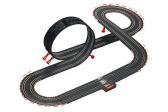 Autodráha Carrera GO 62523 Mimoni - Power Racing