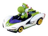 Auto GO/GO+ 64183 Nintendo Mario Kart - Yoshi