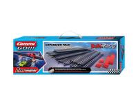 71600 Rozšiřující set Build n Race - GO/GO+/D143