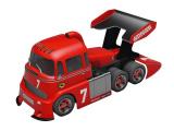 Auto Carrera D132 - 30988 Carrera Race Truck No.7