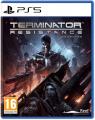 PS5 Terminator: Resistance Enhanced Collector's Ed