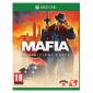 XONE Mafia CZ (Definitive Edition)