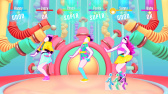 XONE Just Dance 2018 - Bundle copy