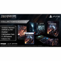 PS5 Terminator: Resistance Enhanced Collector's Ed