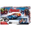 Autodráha Carrera GO 62192 Avengers