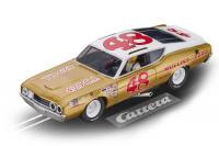 Auto Carrera D132 - 30981 Ford Torino Talladega