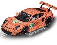Auto Carrera EVO - 27654 Porsche 911 RSR Pink Pig