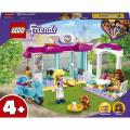 LEGO Friends 41440 Pekařství v městečku Heartlake