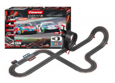Autodráha Carrera GOPlus 66014 Race Challenge