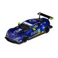 Auto Carrera D132 - 30995 Aston Martin Vantage GT3