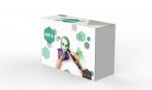 3Dsimo Kit 2: Velké vánoční balení