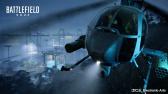 XONE Battlefield 2042