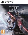 PS5 Star Wars Jedi: Fallen Order