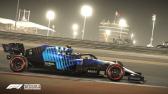 PC F1 2021