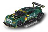 Auto Carrera D132 - 30994 Aston Martin Vantage GT3