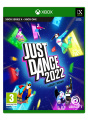 XONE Just Dance 2022