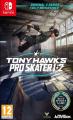 SWITCH Tony Hawk´s Pro Skater 1+2