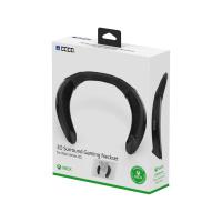 XONE/XSX 3D Sound Gaming Neckset