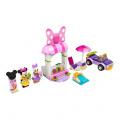 LEGO Mickey & Friends 10773 Myška Minnie a zmrzlin